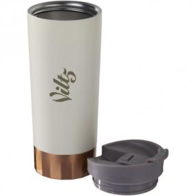 Executive Travel Mugs