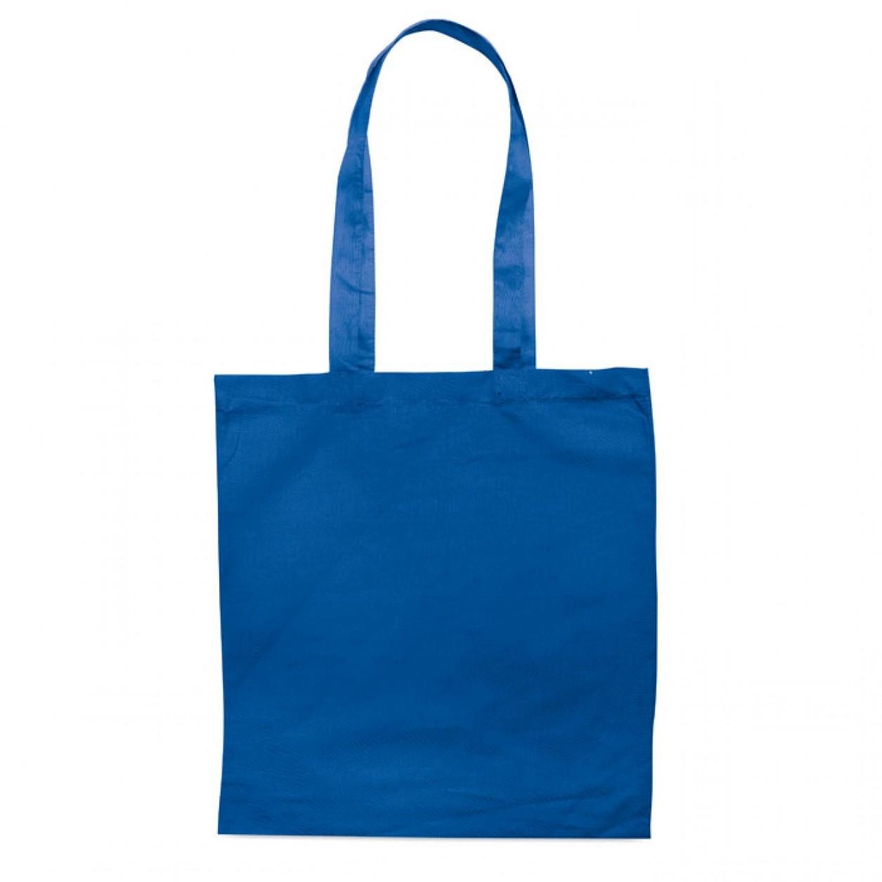 Printed Gift Bags Wholesale Printkick
