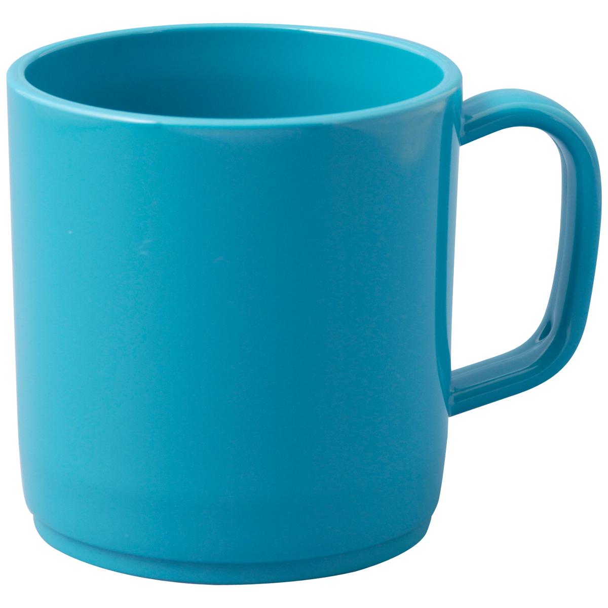 Printed Unbreakable Plastic Mug only £1 01 | Printkick com