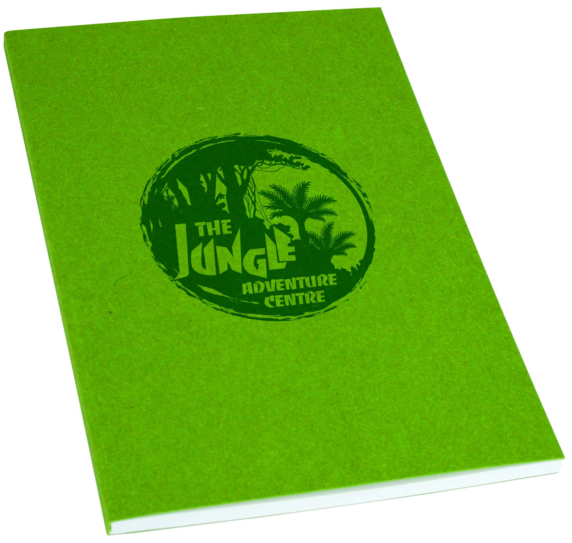 Enviro-Smart A6 Book Craft printed from £0 77   Printkick com