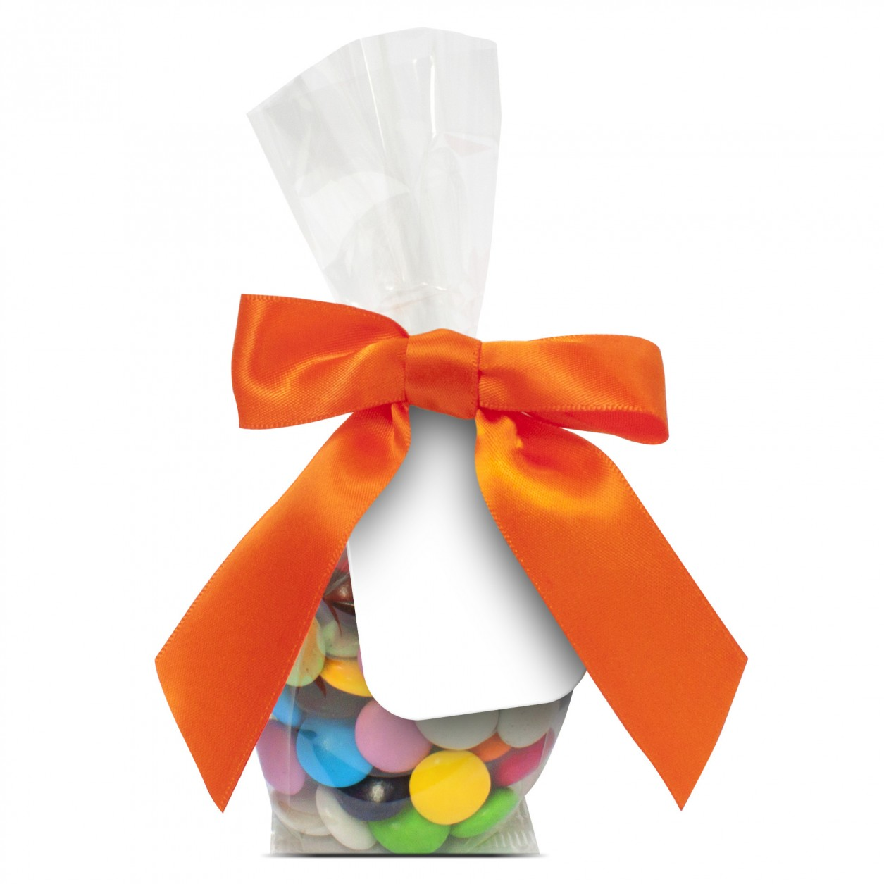 Printed Swing Tag Bag - Various Sweets from £1.69 | Sweets at ...