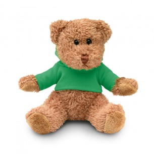 b9924581dc Teddy Bear Plus With T-Shirts Printed from £2.74 | Printkick Giveaways