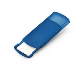 Plaster holder