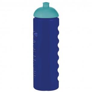 750ml Baseline Plus Relief Grip Bottle
