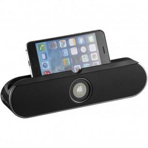 Jodie bar Bluetooth Speaker stand