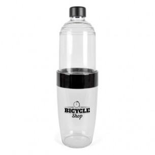 Lamego Sports Bottle