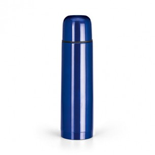 500ml Thermal bottle