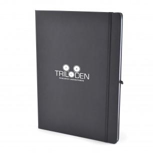 A4 Premium Soft Finish Notebook