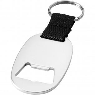 Paddlesworth bottle opener key chain
