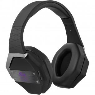 Kells Bluetooth Headphones