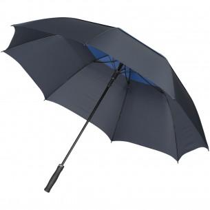 "30"" Tadworth Automatic Vented Umbrella"