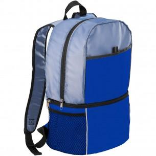 Des Sea Isle Insulated Backpack