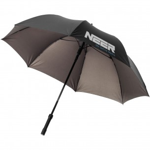 "27"" Kearsley automatic umbrella with LED light"