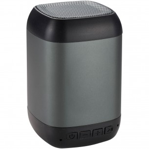 Mildred Insight Bluetooth Speaker