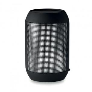 Bluetooth Can Shape Speaker