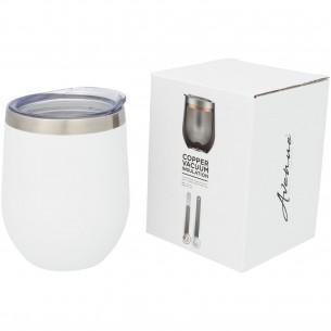 Gail Copper Vacuum Insulated Cup