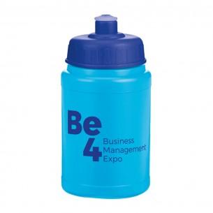 300ml Baseline Bottle