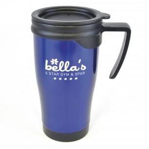 Riga Colour Travel Mug