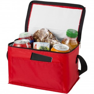 Lancelot lunch cooler bag