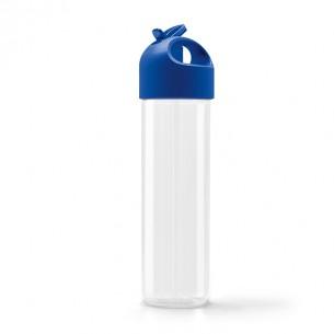 Etsy 500ml bottle