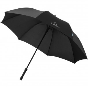 "27"" Kearsley automatic umbrella with LED light"