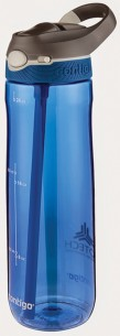 Contigo Ashland Bottle