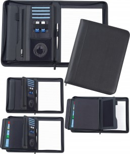 Newmarket Executive Tablet Folio