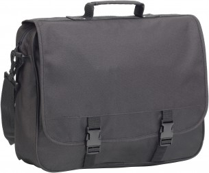 Eskdale Laptop Messenger Bag