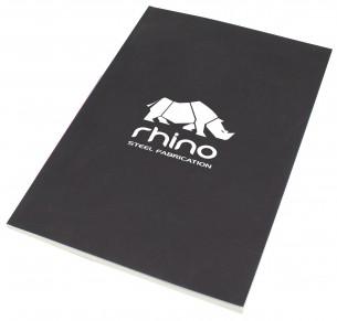 Enviro-Smart A4 Book Craft