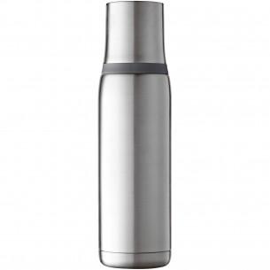 Georgia vacuum insulated flask