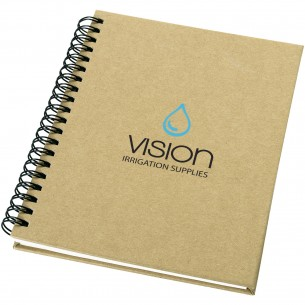 Erwin notebook