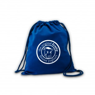 Columbia Coloured Backpack