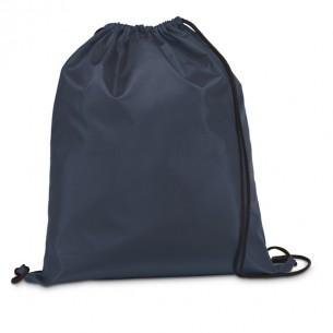 Drawstring bag osira