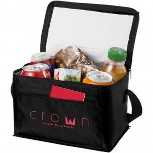 Lancelot lunch cooler bag