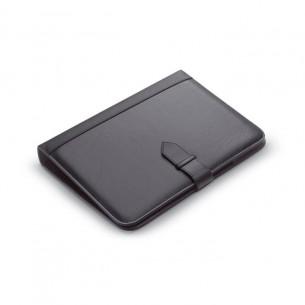 A4 Ringbinder Notepad Portfolio