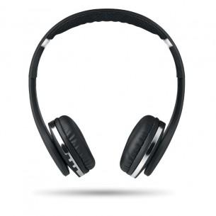 Teru Bluetooth Headphones