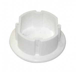 Plug Socket Safety Cover - Euro