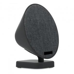 Tino Bluetooth Speaker 2X3W 400 mAh