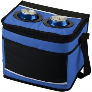 Knitsley Drink Pocket Cooler