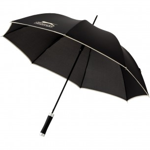 "23"" Neville automatic umbrella"