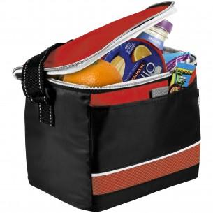 Kendall Sport Cooler Bag
