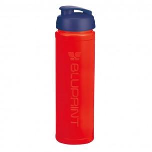 750ml Baseline Plus Relief Bottle