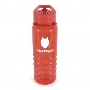 Rydal Transparent Sports Bottle