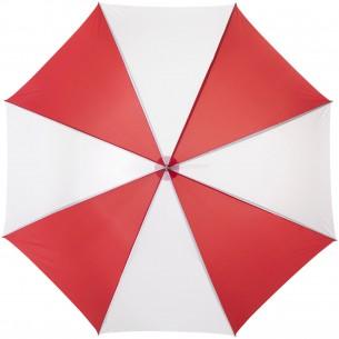 """30"""" Rustington golf Umbrella"""
