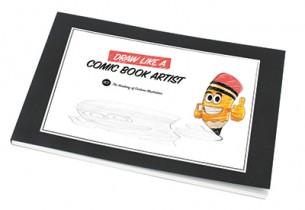 Smart-Pad Cover A5