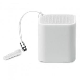 Santi Bluetooth Speaker Shutter