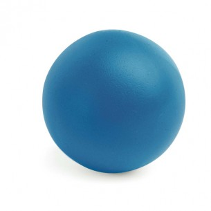 Low cost stress ball