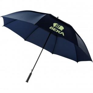 "32"" Dora automatic umbrella"
