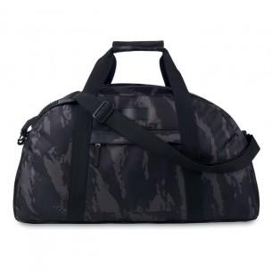 Polyester Duffle Bag printed from £5.40 at Printkick.com 64ffb446d0816