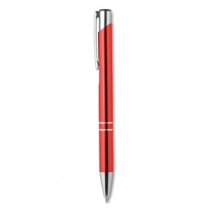 Vigo Push Button Pen